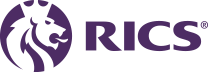 RICS Chartered Surveyors